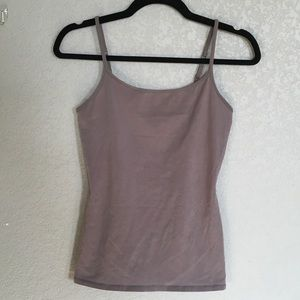 Express Best Loved Cami Tank Top Small